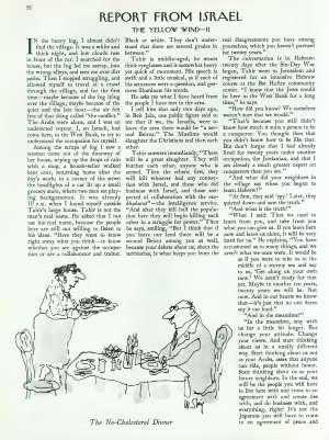 February 15, 1988 P. 58