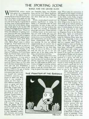 February 15, 1988 P. 75