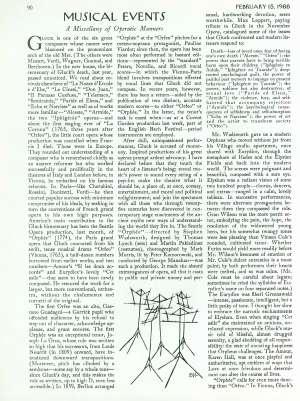 February 15, 1988 P. 90