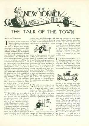 February 7, 1931 P. 9