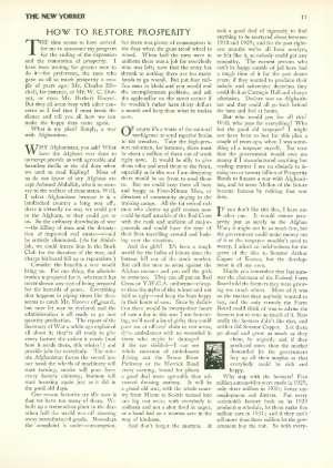 February 7, 1931 P. 15