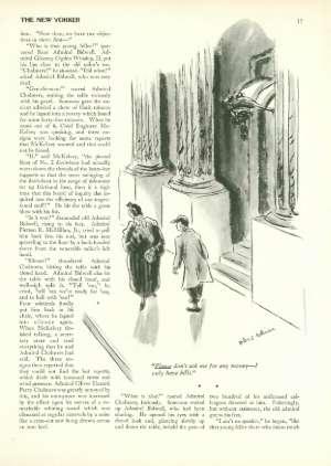 February 7, 1931 P. 16