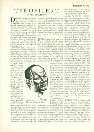 February 7, 1931 P. 20