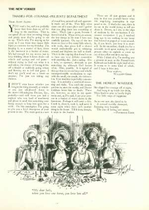 February 7, 1931 P. 25