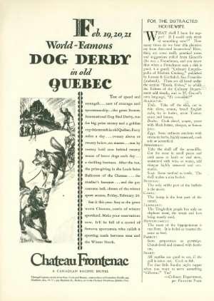 February 7, 1931 P. 32