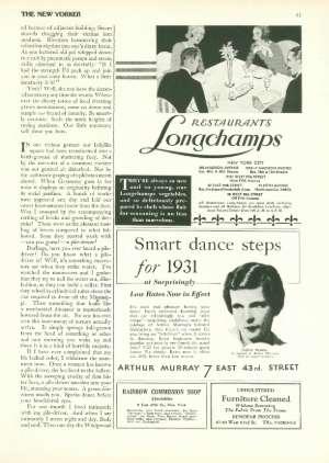 February 7, 1931 P. 40