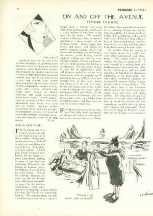February 7, 1931 P. 56