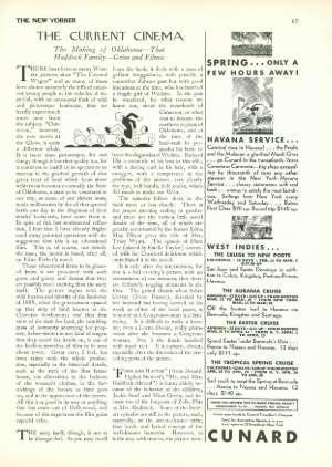 February 7, 1931 P. 67