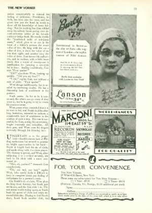 February 7, 1931 P. 72