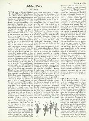 April 11, 1983 P. 104