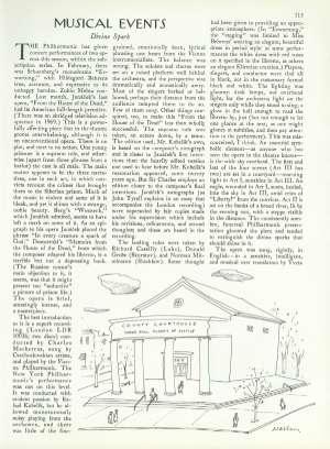 April 11, 1983 P. 115