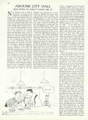 April 11, 1983 P. 118