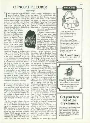 April 11, 1983 P. 127