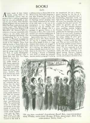 April 11, 1983 P. 131