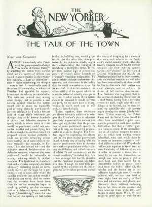 April 11, 1983 P. 29