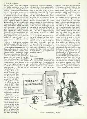 April 11, 1983 P. 31