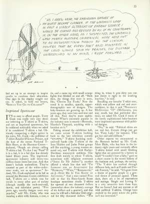 April 11, 1983 P. 32