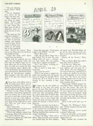 April 11, 1983 P. 34