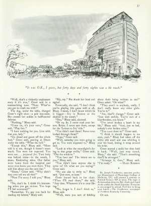April 11, 1983 P. 36