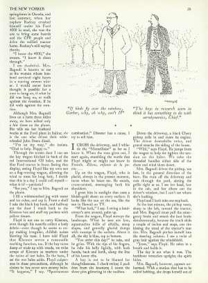 April 11, 1983 P. 38