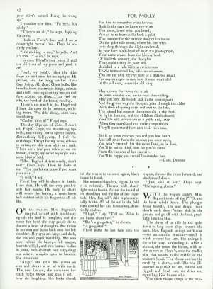 April 11, 1983 P. 42