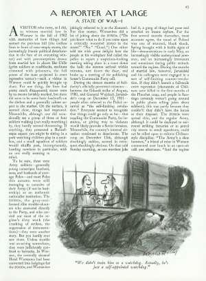 April 11, 1983 P. 45
