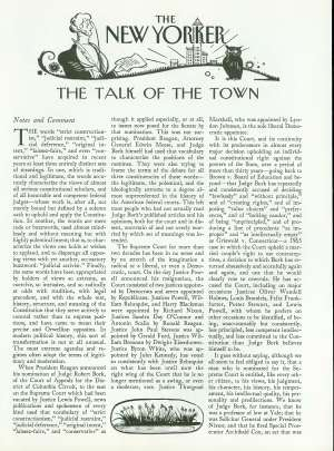 August 3, 1987 P. 17