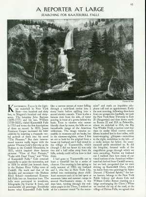 August 3, 1987 P. 43