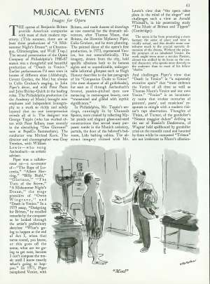 August 3, 1987 P. 61