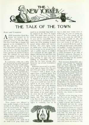 September 5, 1977 P. 19