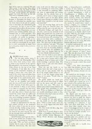 September 5, 1977 P. 22