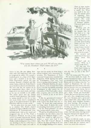 September 5, 1977 P. 25
