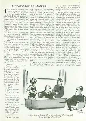 September 5, 1977 P. 24
