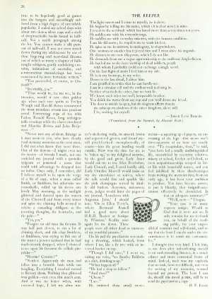 September 5, 1977 P. 26