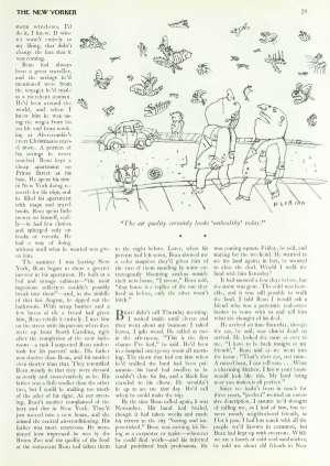 September 5, 1977 P. 28