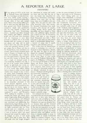 September 5, 1977 P. 33