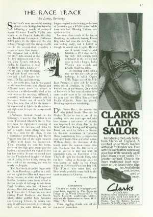 September 5, 1977 P. 67