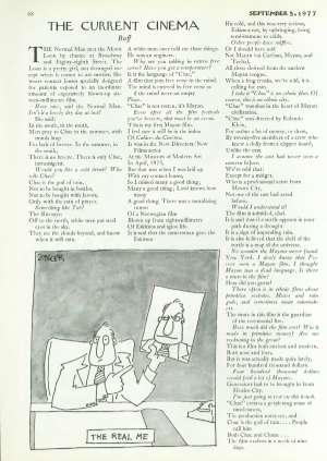 September 5, 1977 P. 68