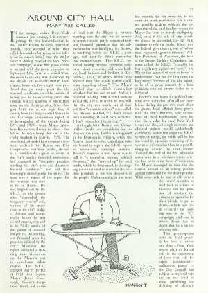 September 5, 1977 P. 71