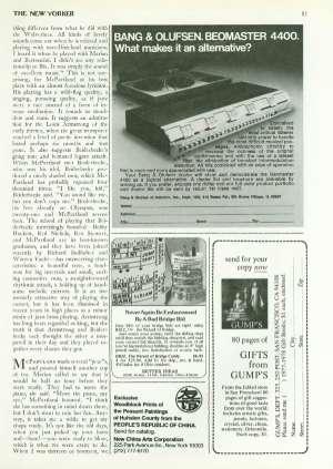 September 5, 1977 P. 80