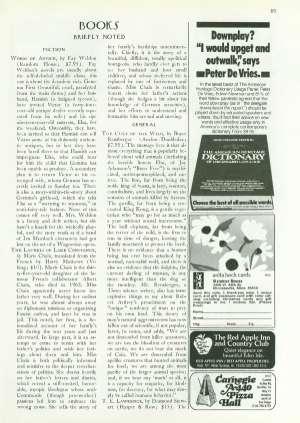 September 5, 1977 P. 89