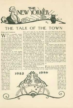 February 20, 1926 P. 15