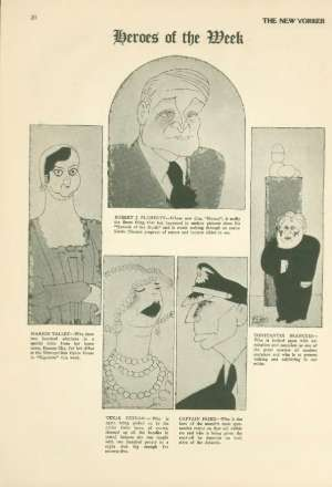 February 20, 1926 P. 21