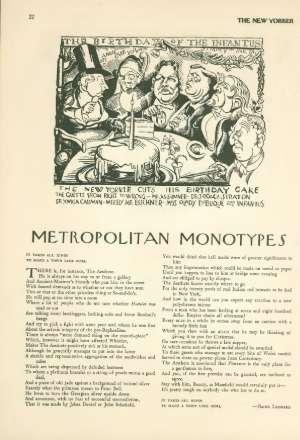 February 20, 1926 P. 23
