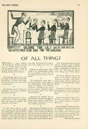 February 20, 1926 P. 24