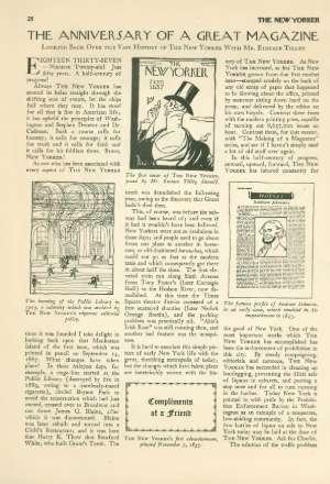 February 20, 1926 P. 29