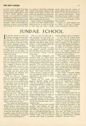 February 20, 1926 P. 28