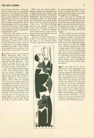 February 20, 1926 P. 30