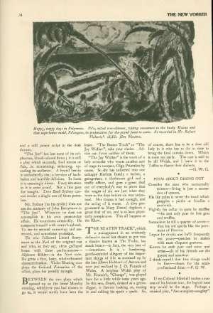 February 20, 1926 P. 34