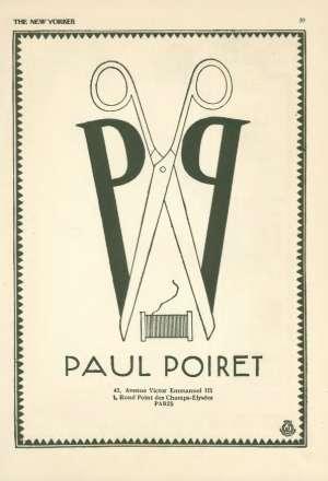 February 20, 1926 P. 38